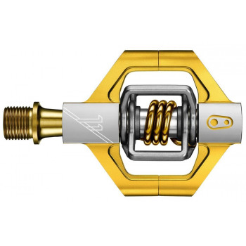 CRANKBROTHERS CANDY 2 PEDALS