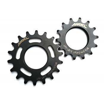 Andel Track Sprockets (All)