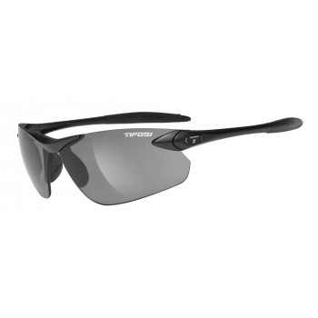 Tifosi Seek FC Cycling Glasses