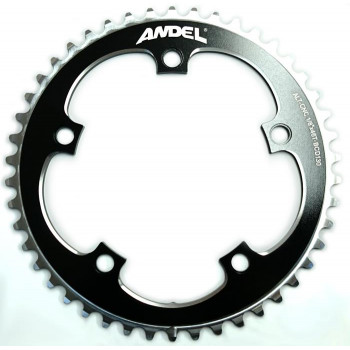 Andel Track Chainrings (All)
