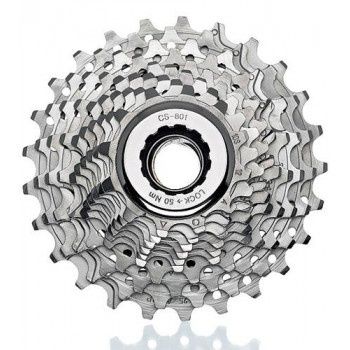 Campagnolo 10 Speed Cassettes