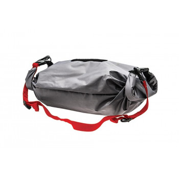 Blackburn Outpost Handlebar Roll Bag