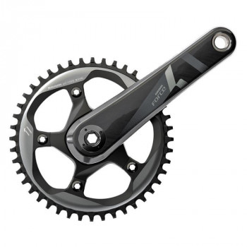 SRAM Force 1 Crankset