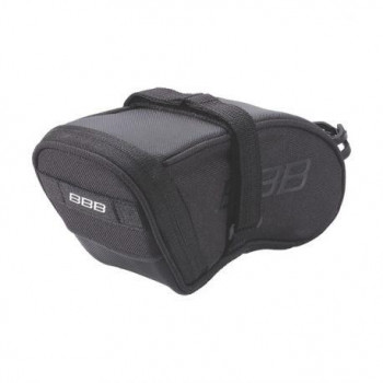 BBB Saddle Bag SpeedPack