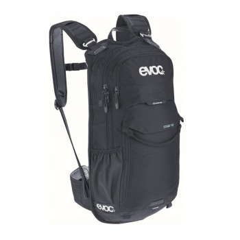 EVOC Stage 12L Hydration Pack