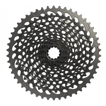 SRAM X01 Eagle XG-1295 12-Speed Cassette