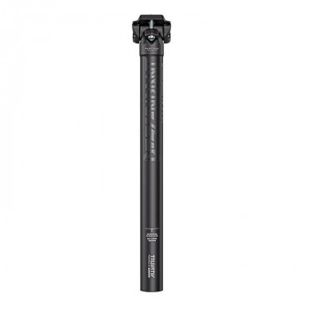 TRUVATIV DESCENDANT SEATPOST