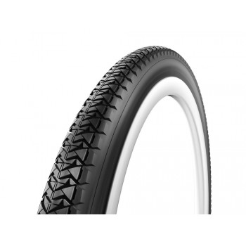 Vittoria Evolution Urban Tyre
