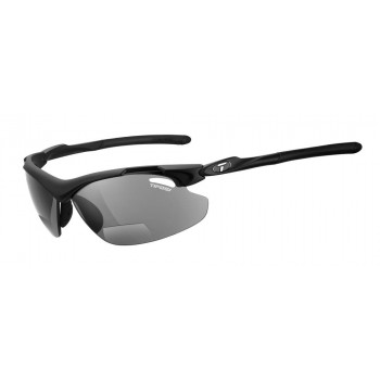 Tifosi Tyrant 2.0 Cycling Glasses
