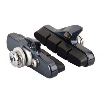 Shimano Ultegra 6810 Brake Shoe Set Cartridge