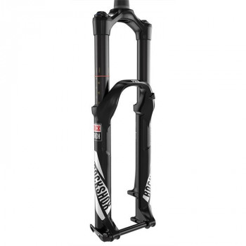 Rockshox Pike Crown Steerer Units