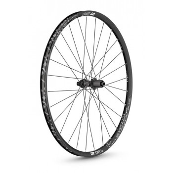 DT Swiss E1900 Spline MTB Wheels