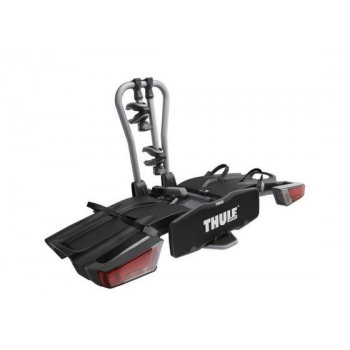 Thule EasyFold 931 / 932 2 Bike Rack
