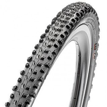 Maxxis All Terrane 700c Cyclocross Tyre