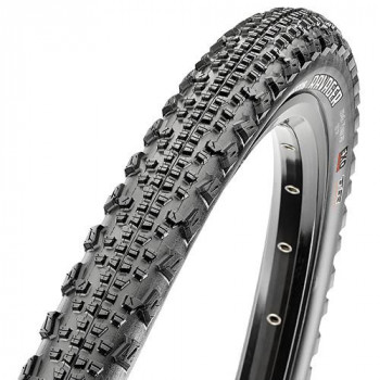 Maxxis Ravager 700c Adventure Tyre