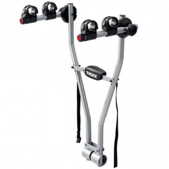 Thule Xpress 970-47 Bike Carrier