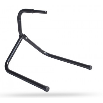 PRO BB Foldable Bike Stand