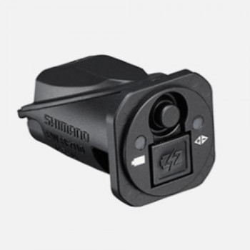 Shimano EW-RS910 Junction-A Unit Built-In Type