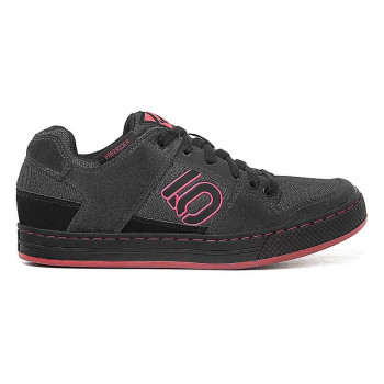 FiveTen Freerider Womens MTB Shoes Blackberry