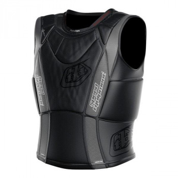 TROY LEE DESIGNS UPV3900 HW VEST