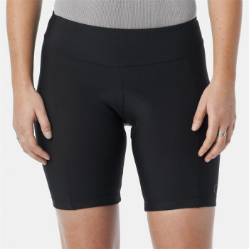 Giro Women's Chrono Sport Shorts Black