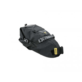 Topeak Backloader Seatpost Bag