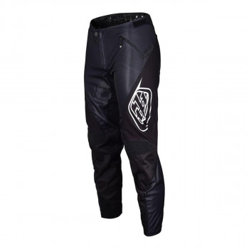 2018 Troy Lee Designs Sprint Youth Pant Black