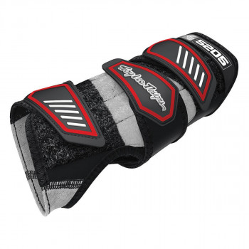 TROY LEE DESIGNS WS 5205 WRIST SUPPORT (LEFT)