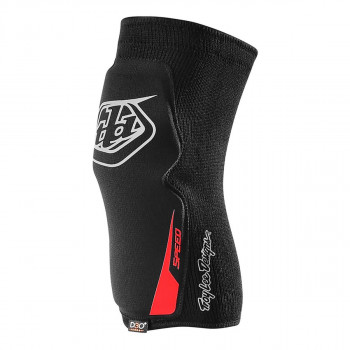 Troy Lee Designs Speed Youth Knee Sleeve