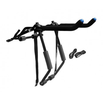 EziGrip 3 Bike Rack Trunk Mount  Standard