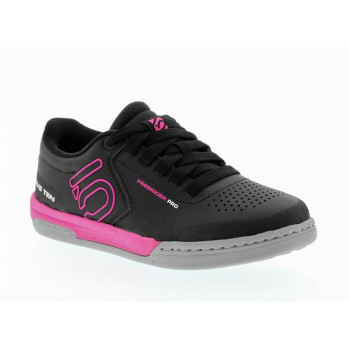 FiveTen Freerider Pro Womens MTB Shoe Black/Pink