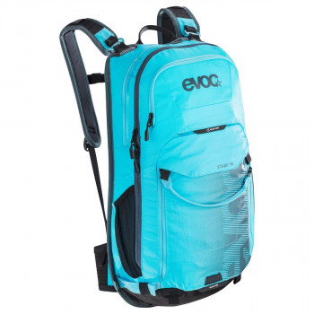 EVOC Stage 18L Hydration Pack