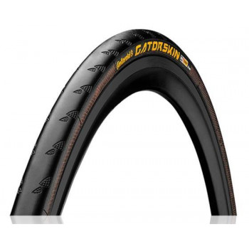 Continental Ultra GatorSkin Tyres 27.5