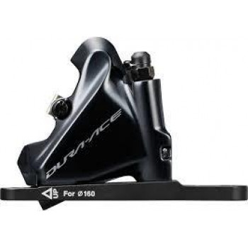SHIMANO DURA ACE  R9170 HYDRA DISC BRAKE CALLIPER