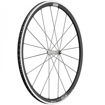 DT-Swiss PR 1600 Spline Wheel