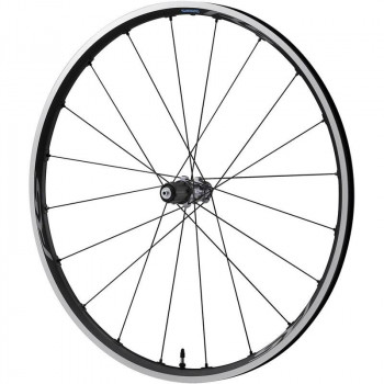 SHIMANO ULTEGRA RS500 11-SPEED WHEEL