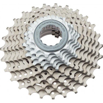 Campagnolo Super Record 11 Speed Sprockets