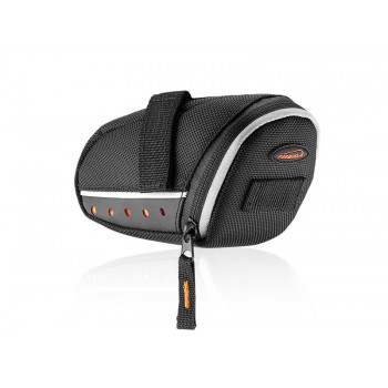Ibera Strap-on SeatPak