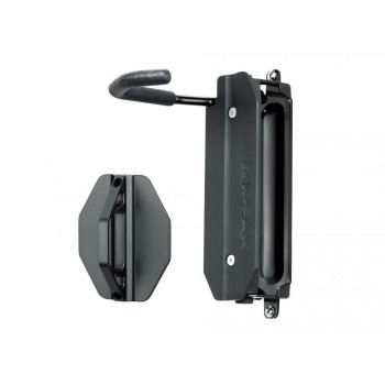 Topeak Swing Up EX Bike Holder