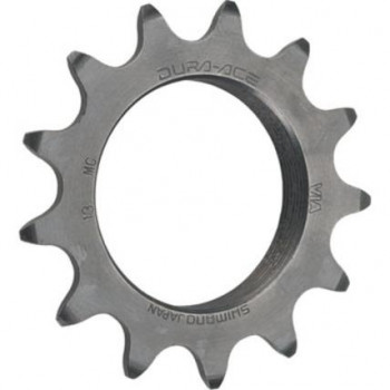 Shimano Dura Ace Hub-Part Sprocket-Track 3/32