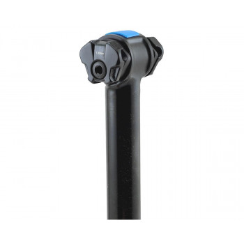 Pro Seatpost Koryak 31.6mm / 0mm Offset