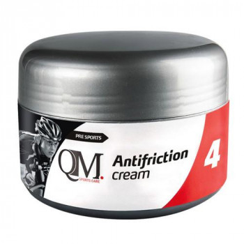 QM Antifriction Cream Plus