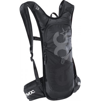 EVOC CC 3L Race Hydration Pack