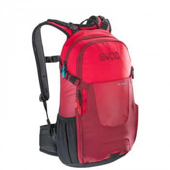 EVOC FR TRACK 10L BACKPACK