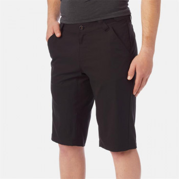 Giro ARC MTB Shorts