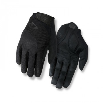 Giro Bravo Gel Long Finger Gloves