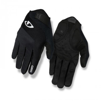 Giro Women's Tessa Gel LF Gloves