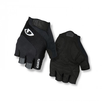 Giro Women's Tessa Gel SF Gloves