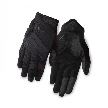 Giro Women's Xena MTB Gloves