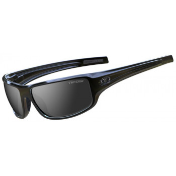 Tifosi Bronx Cycling Glasses
